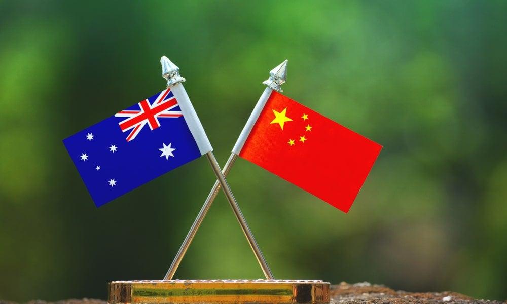 Australia China trade-min.jpg