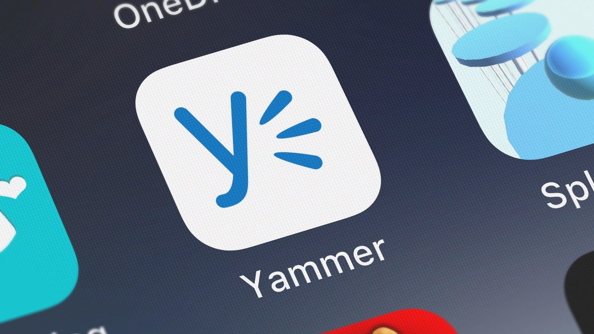 Yammer-min.jpg