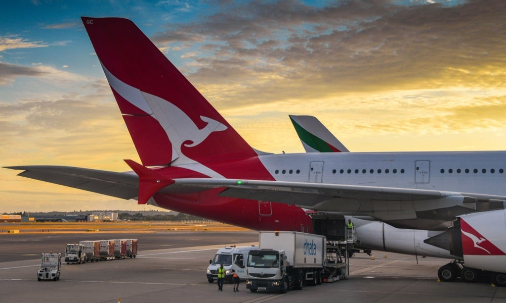 Qantas Airlines-min.jpg