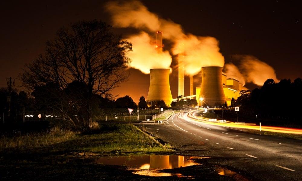 Power station-min.jpg