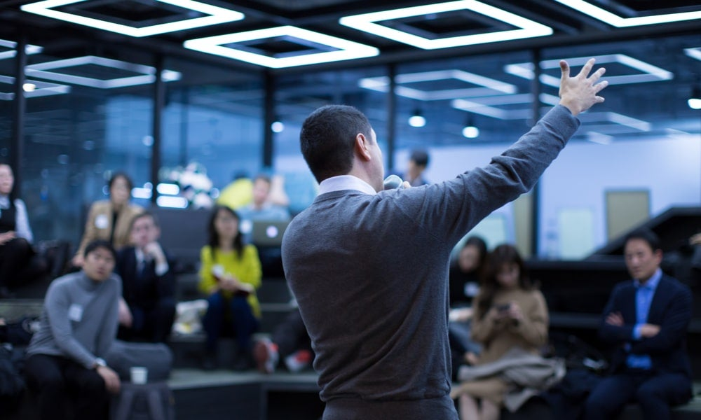 More extroverted, charismatic CEOs may be very comfortable speaking to large groups and selling their story or vision-min.jpg