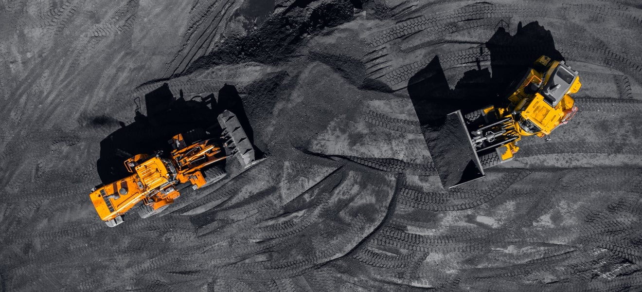 The Paris Agreement: why Australia's big coal exporters face a reckoning