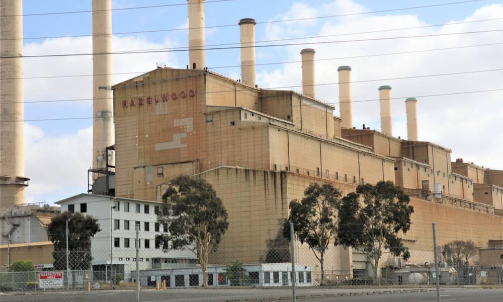 Hazelwood power station in Latrobe Valley Victoria.jpeg