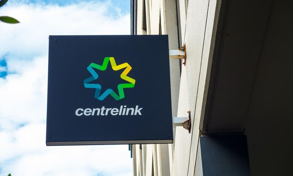 Centrelink unemployment-min.jpg