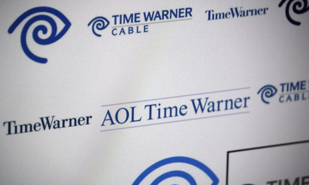 The Time Warneralliance - unwoundin 2018 - is widely considered the worst merger of all time-min.jpg