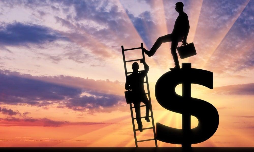 Executive greed-min.jpg