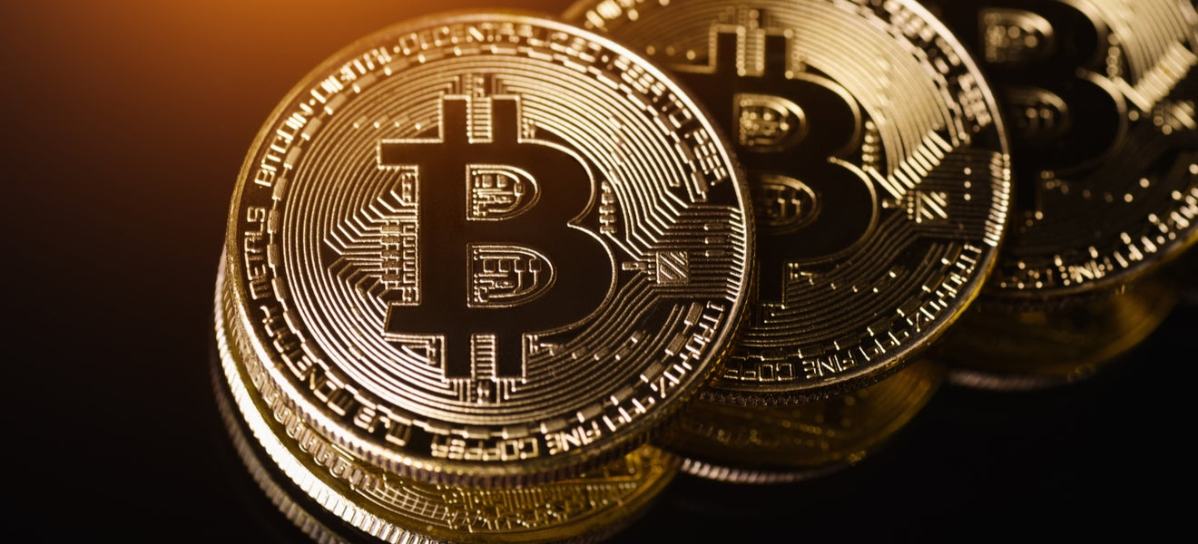 The Bitcoin bubble: four predictions about the future of cryptocurrency