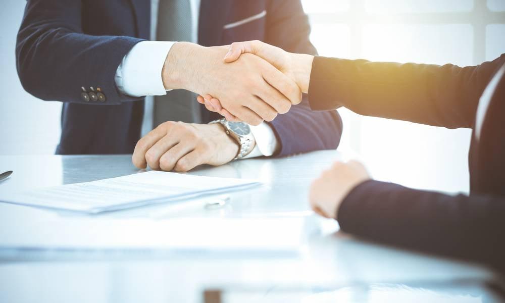 Choosing an offhsore business partner customer service.jpeg
