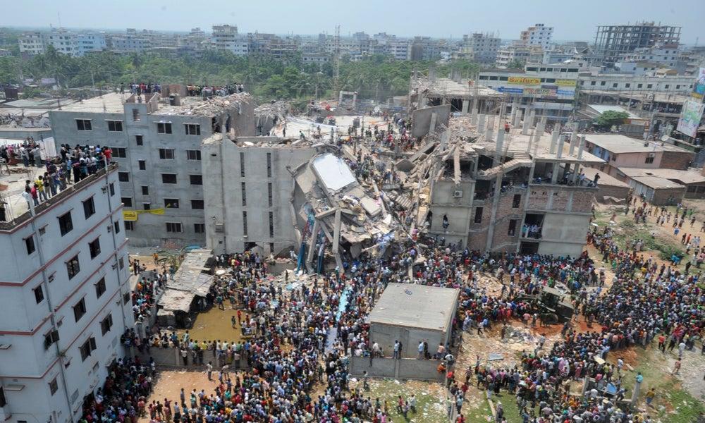 Rana Plaza disaster-min.jpg