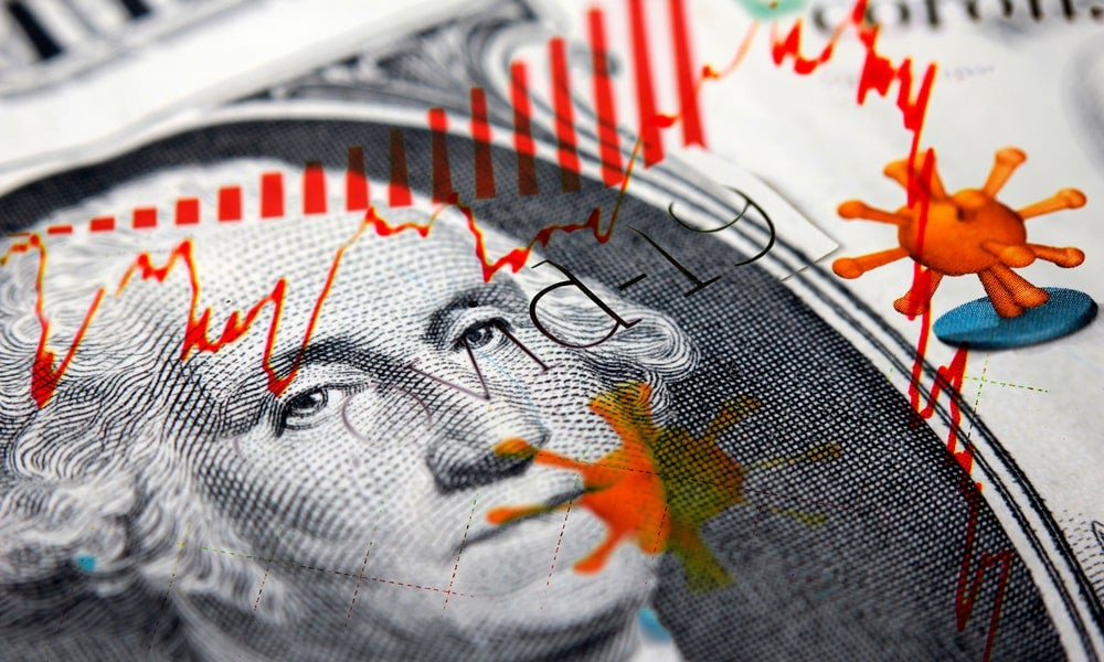 US economy COVID-min.jpg