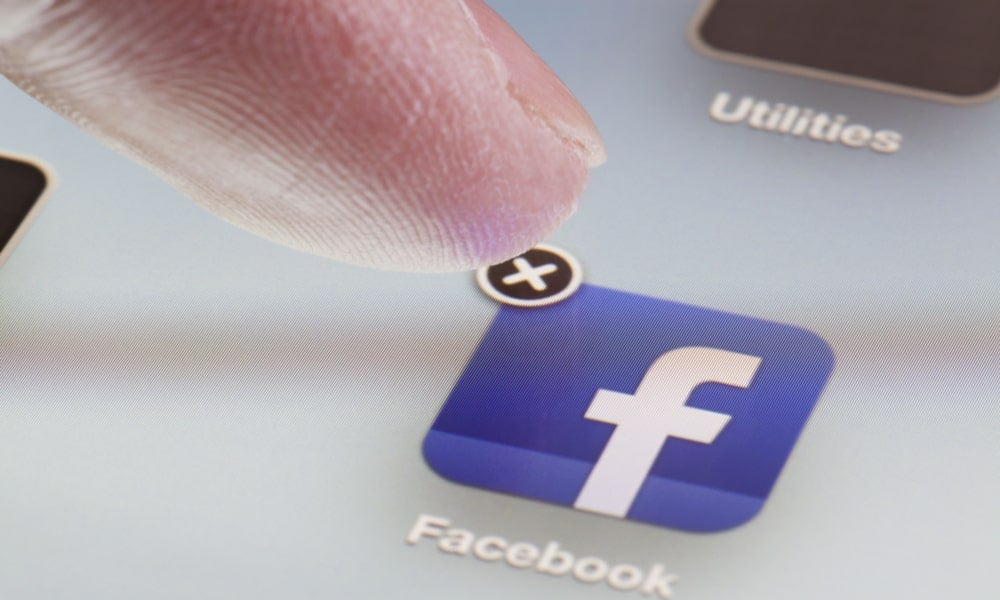 Facebook's ban of news content could lead toless access to news and a significant drop in users-min.jpg