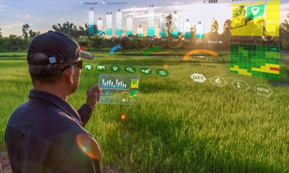 IoT agribusiness-min.jpg