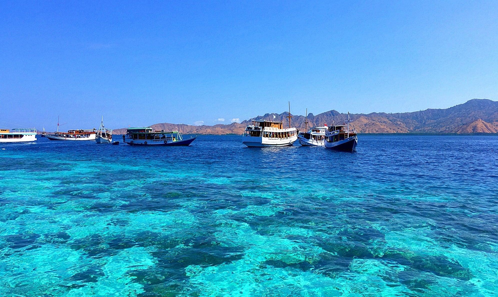Indonesia's Taka Makassar Island_v2.jpg