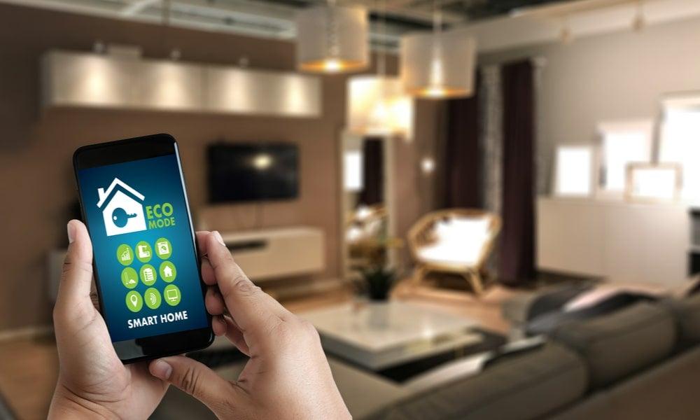 IoT home-min.jpg