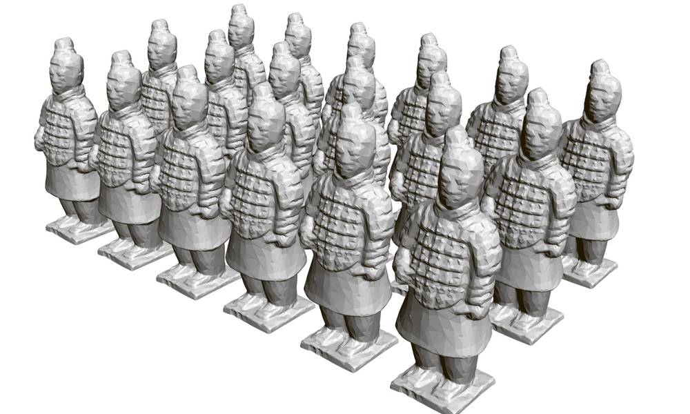 Terracotta Warriors 3D illustration.jpg