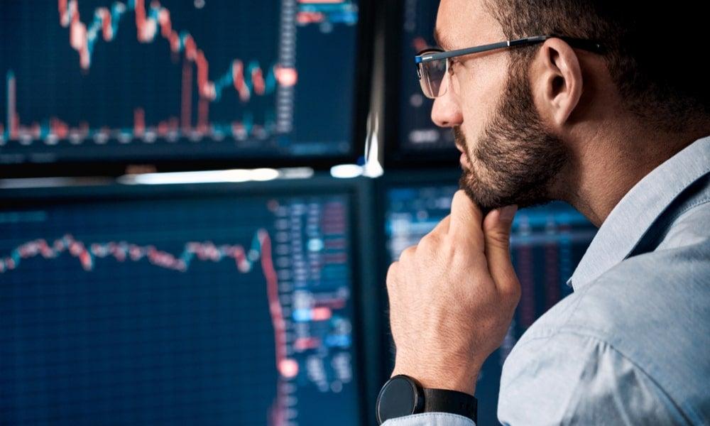 Bitcoin is riskier than the broader market-min.jpg