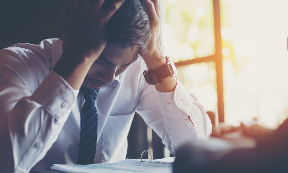 Taking on extra job demands may also increase the levels of stress leaders face and have a detrimental effect on wellbeing-min.jpg