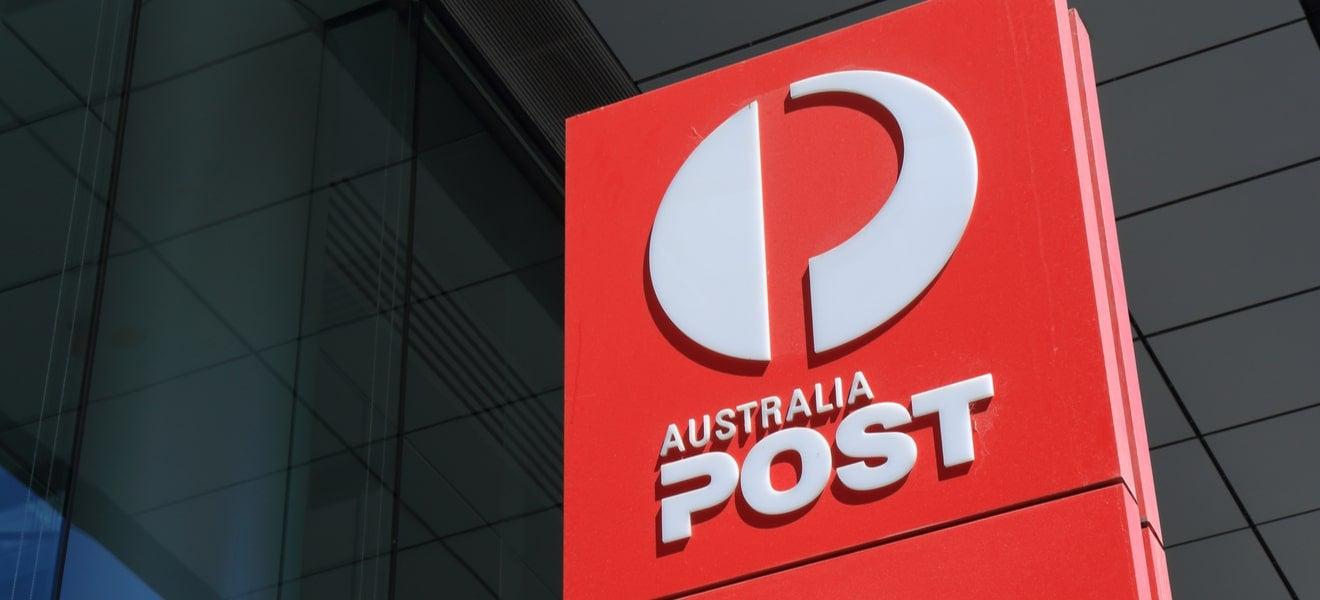 Christine Holgate's incentives error was applying corporate logic to Australia Post