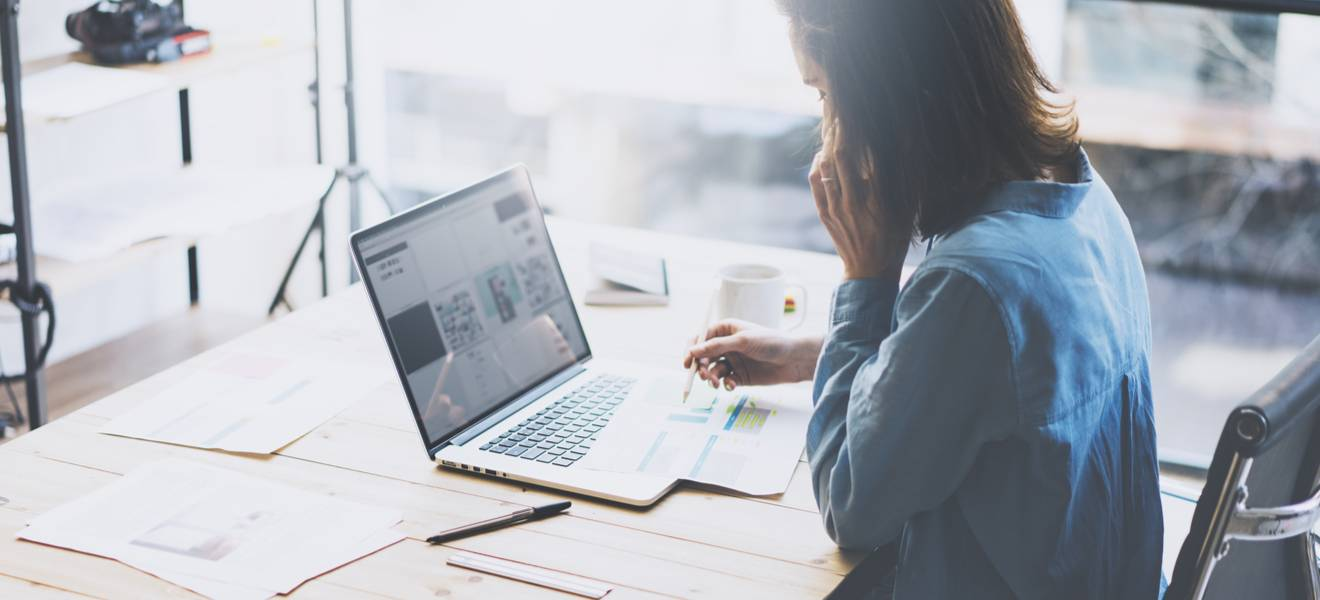 Working from home during COVID-19: What do employees really want?