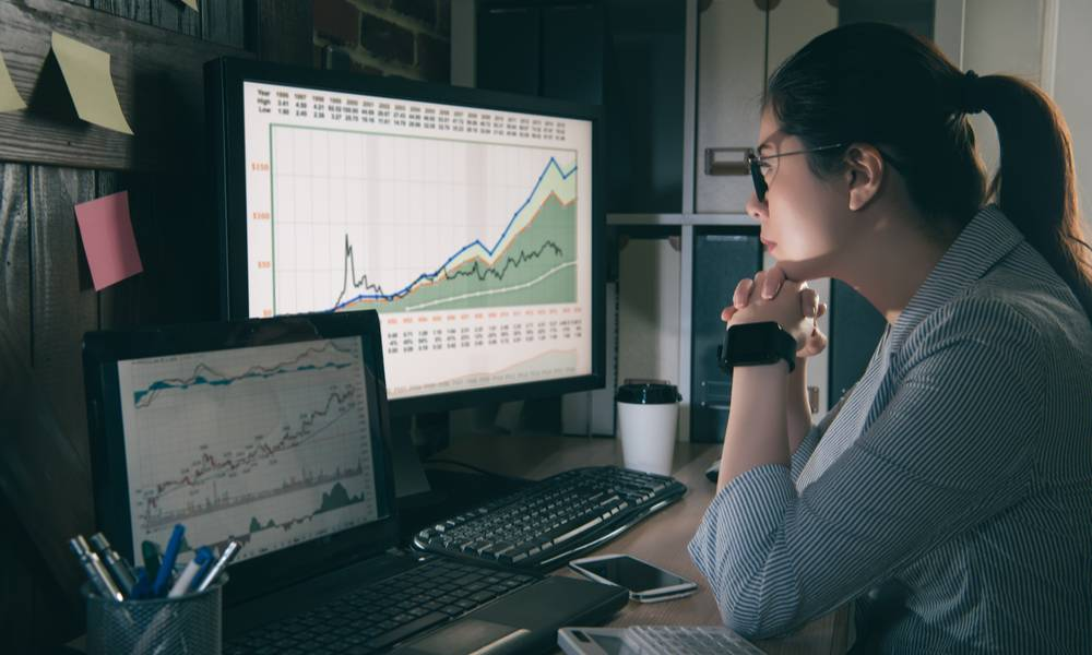 Companies should pay attention to the risks and challenges that market uncertainty may bring to business alliances because these risks can often outweigh the benefits. .jpeg