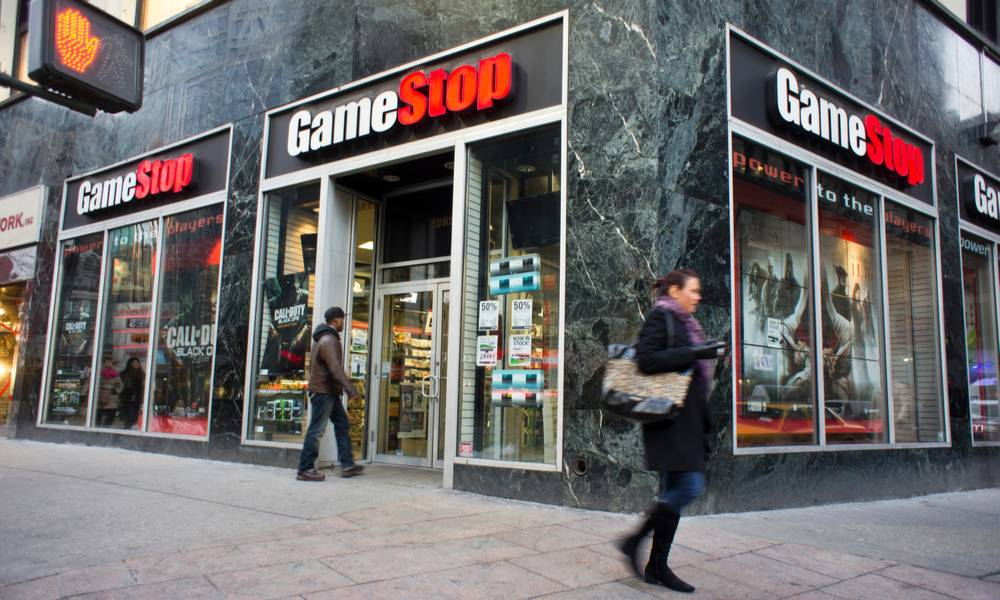A Gamestop video game store in the Herald Square shopping district in New York (1).jpg