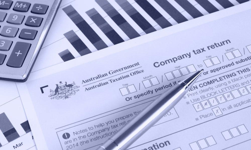 Company tax return-min.jpg