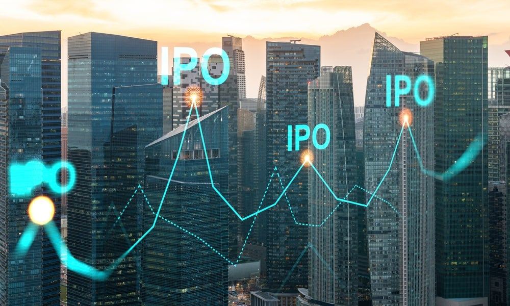A company with more interested pre-IPO investors is likely to have more scope-min.jpg