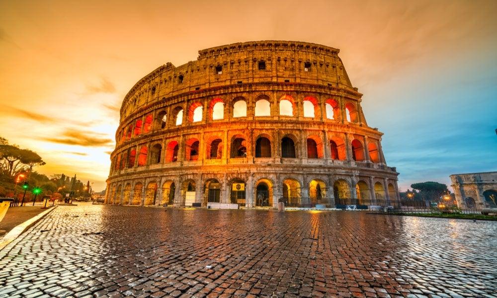 Ancient Rome and gravitas.jpg