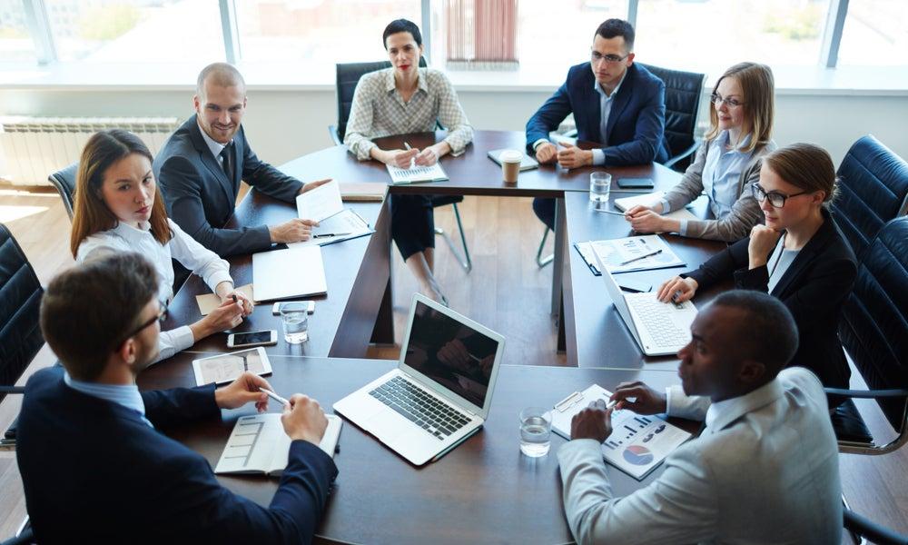 Meeting of shareholders boardroom.jpg