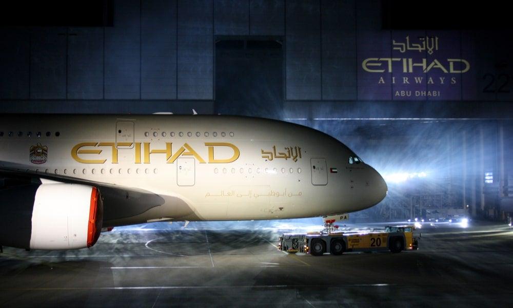 Etihad Airlines-min.jpg