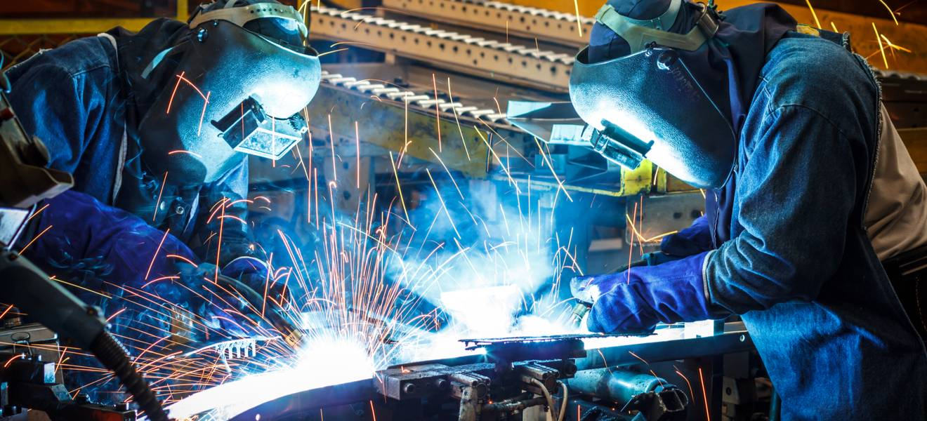 Strategic manufacturing: We need to make things in Australia, but not like in the past