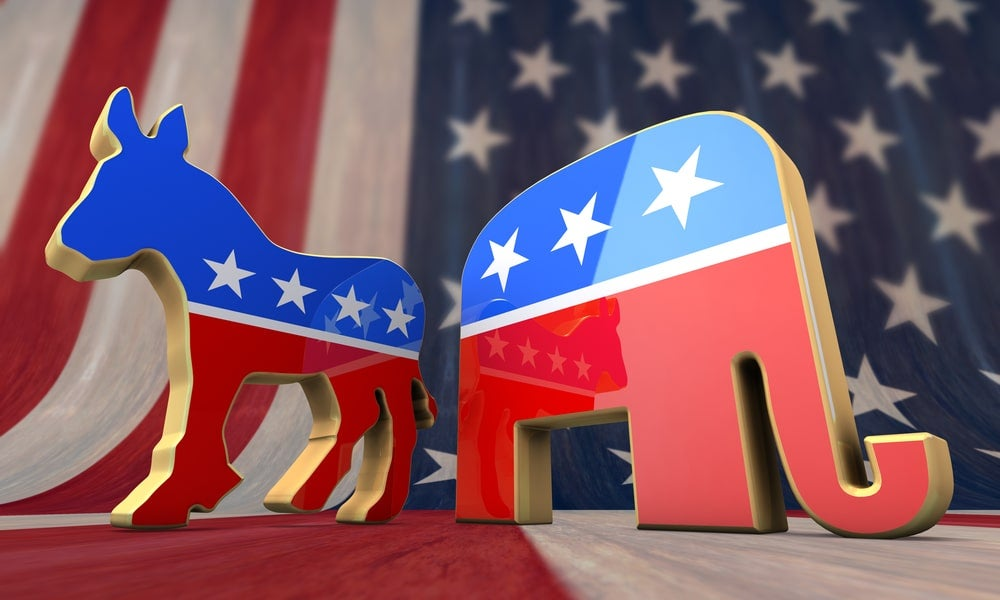 Many Republicans believe the platforms have?a bias against their party?and want to see more conservative-friendly rivals emerge-min.jpg