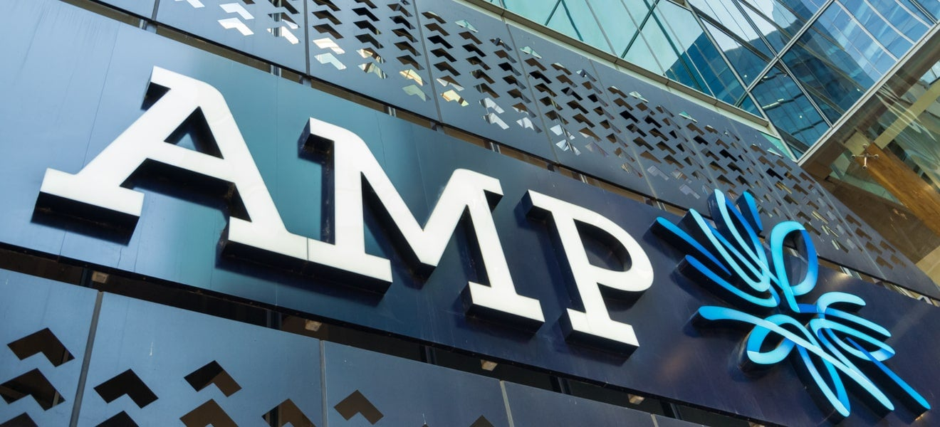 Lessons from AMP: how can shareholders effect real company change?