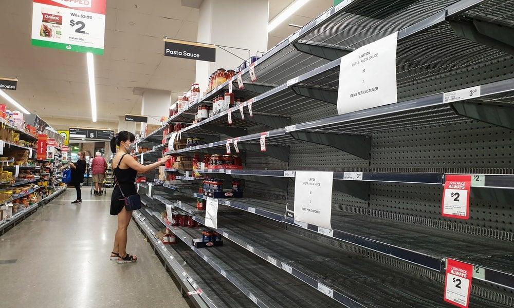 Panic buying-min.jpg
