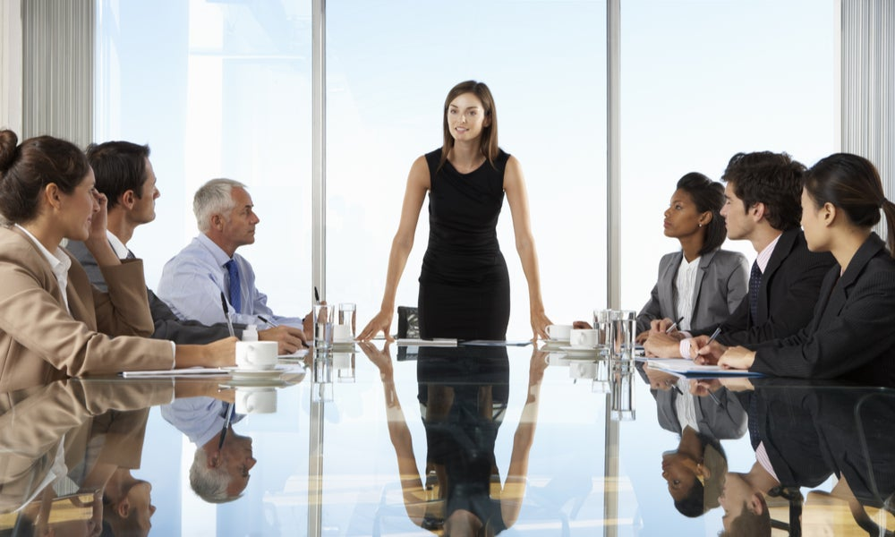 Womans leads boardroom discussion-min.jpg