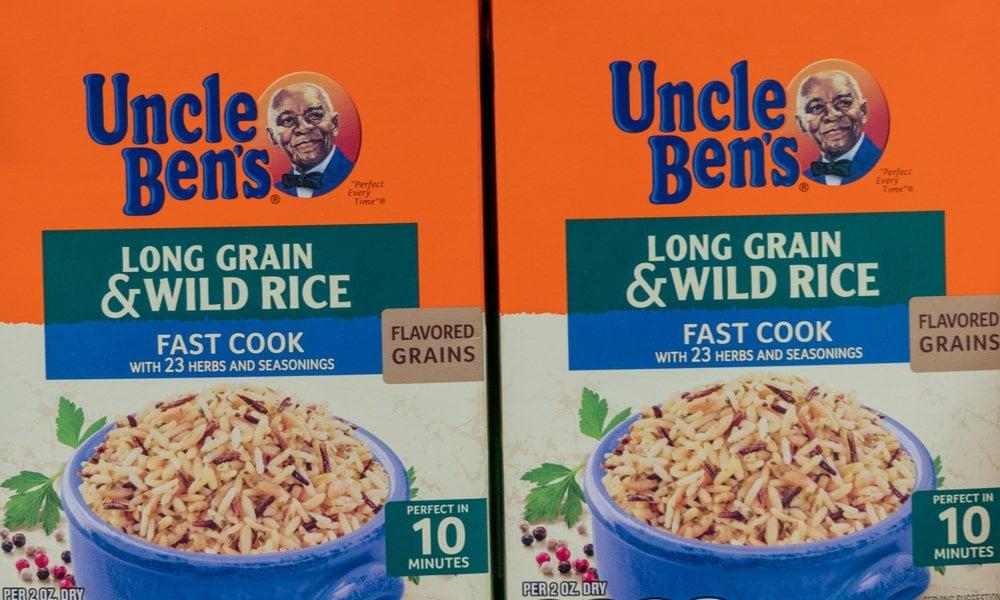 Uncle Ben's brand rice logo packaging-min.jpg