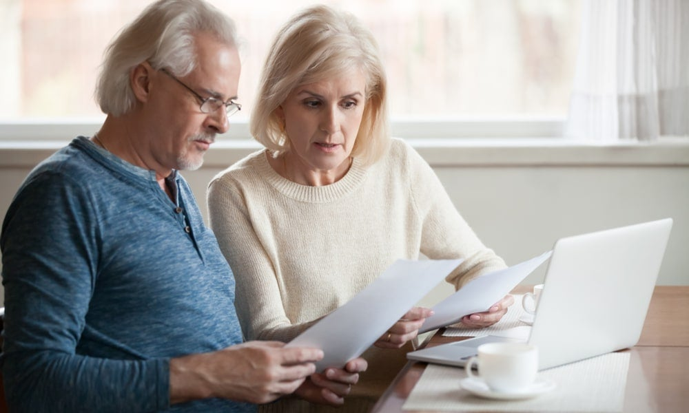 Older homeowners-min.jpg