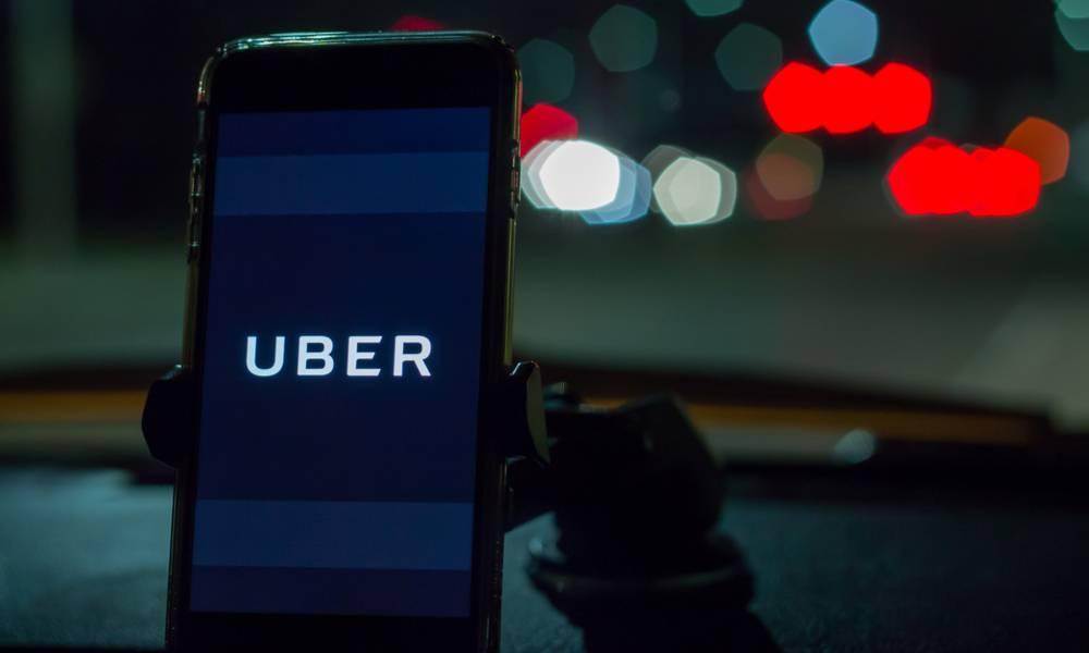 uber led to less traffic accidents proving its societal benefits.jpeg