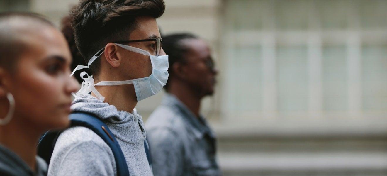 How will the Australian government's coronavirus debt affect future generations?
