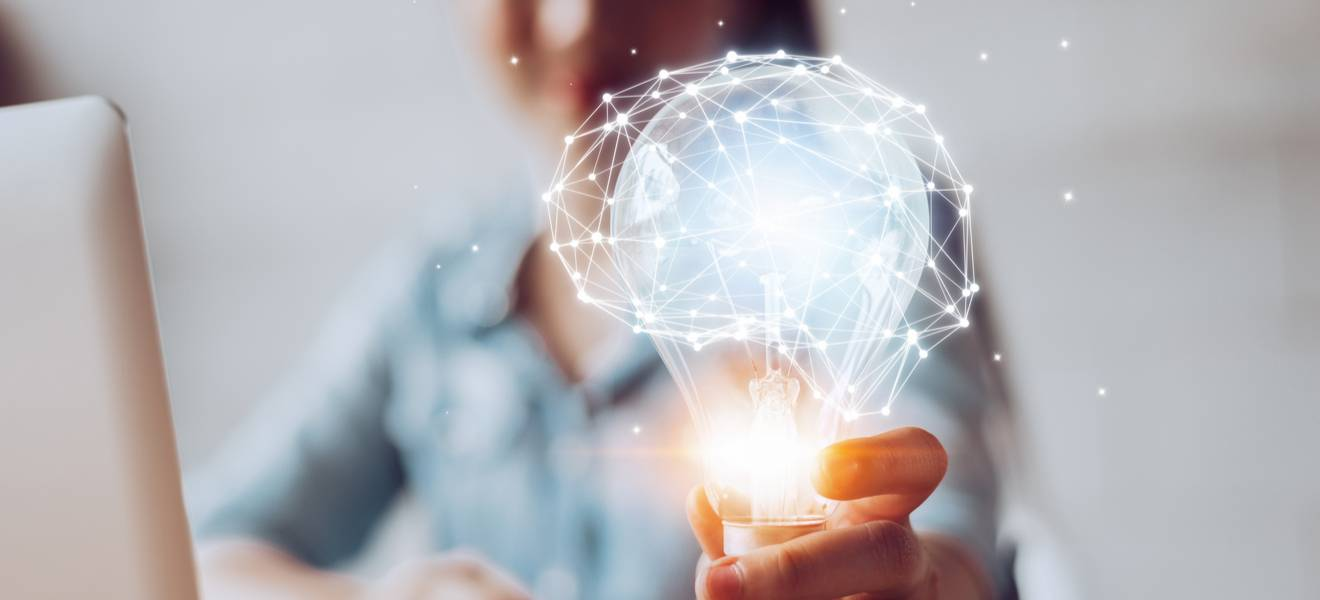 Growth leaders: It's time to rethink how you innovate