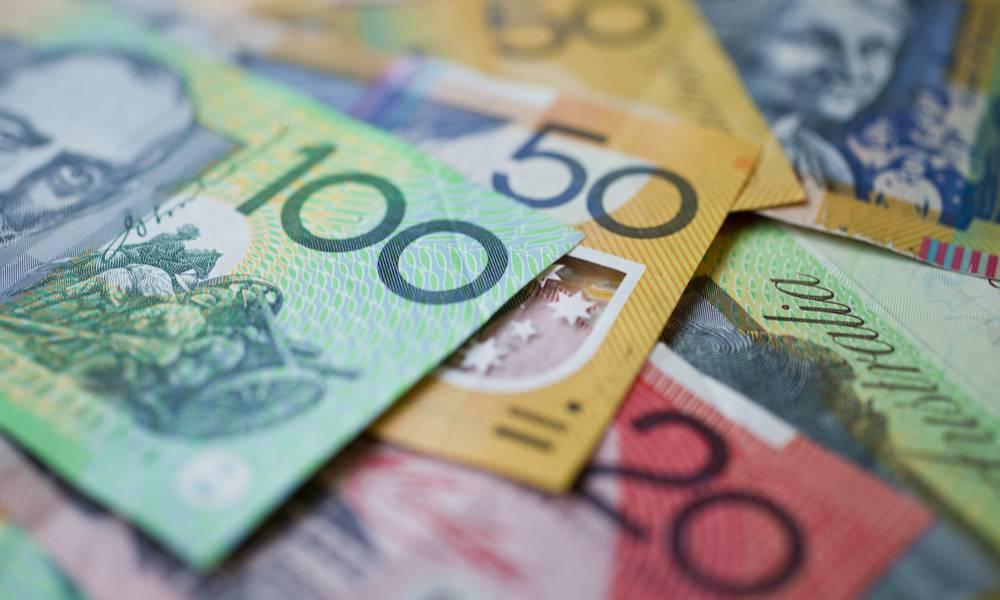 Australian dollar notes.jpg