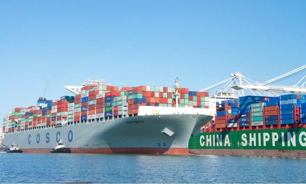 China trade-min.jpg