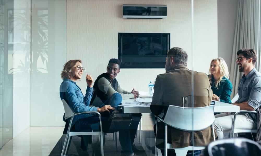 A strong executive management team drives?organisational?culture.jpeg