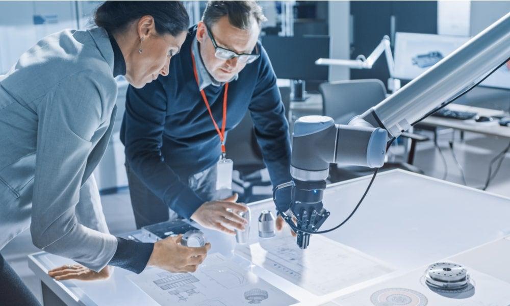 Australian manufacturing innovation 2-min.jpg