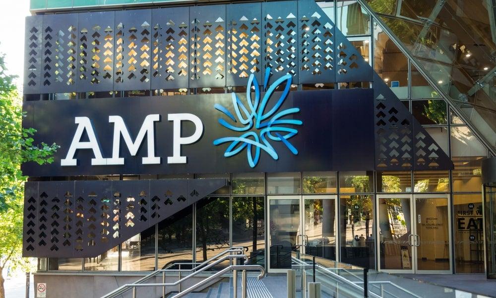 AMP shareholders-min.jpg
