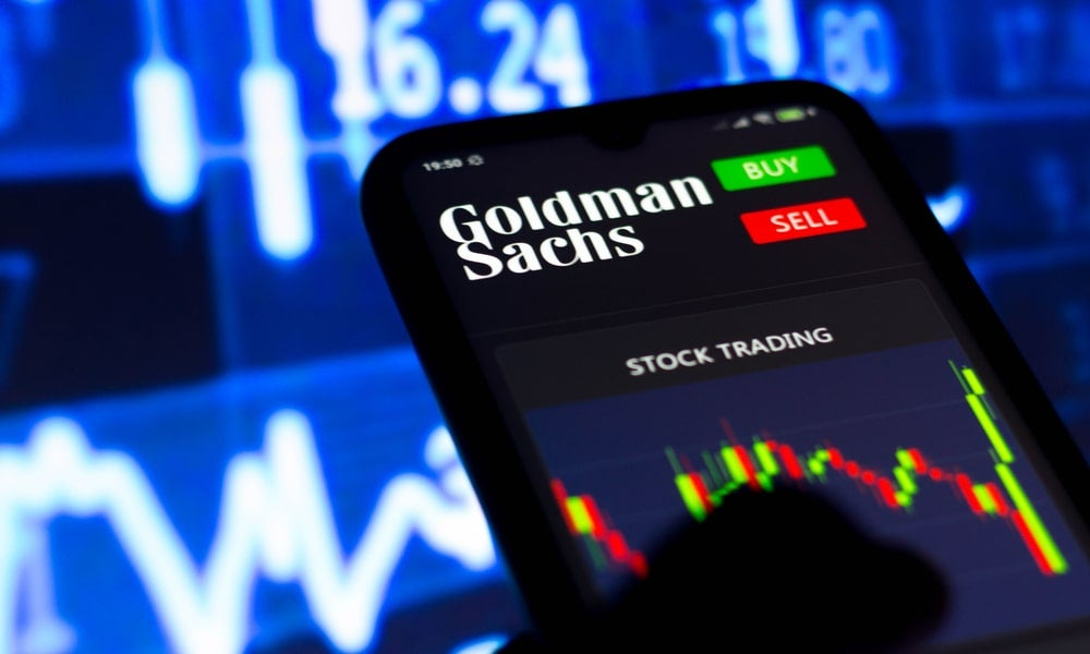 Goldman Sachs was hammered when Lehman Brothers filed for Chapter 11 bankruptcy protection-min.jpg