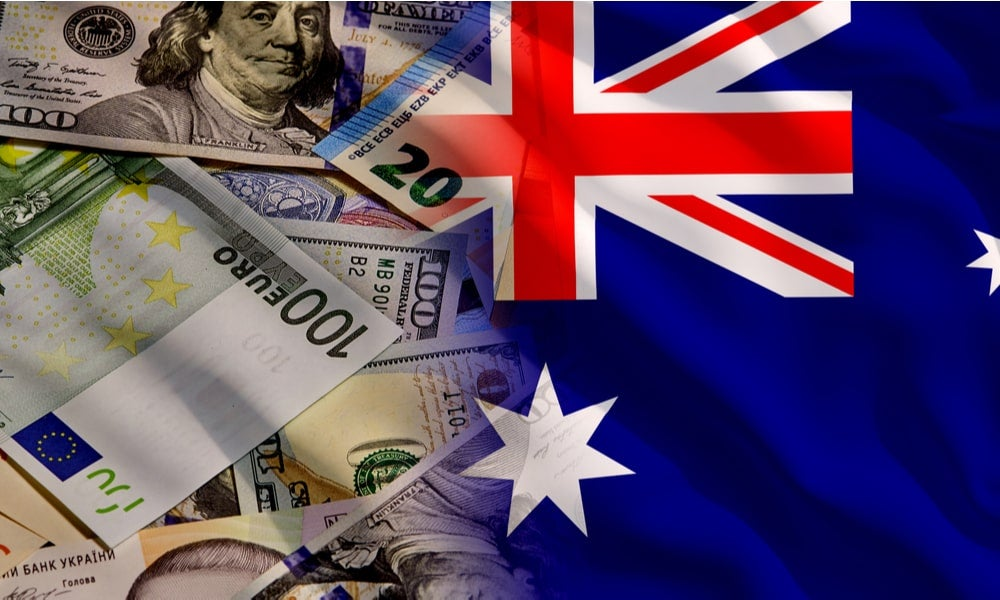 It makes sense for Australia to refine and define the terms of sustainable finance in international platforms-min.jpg