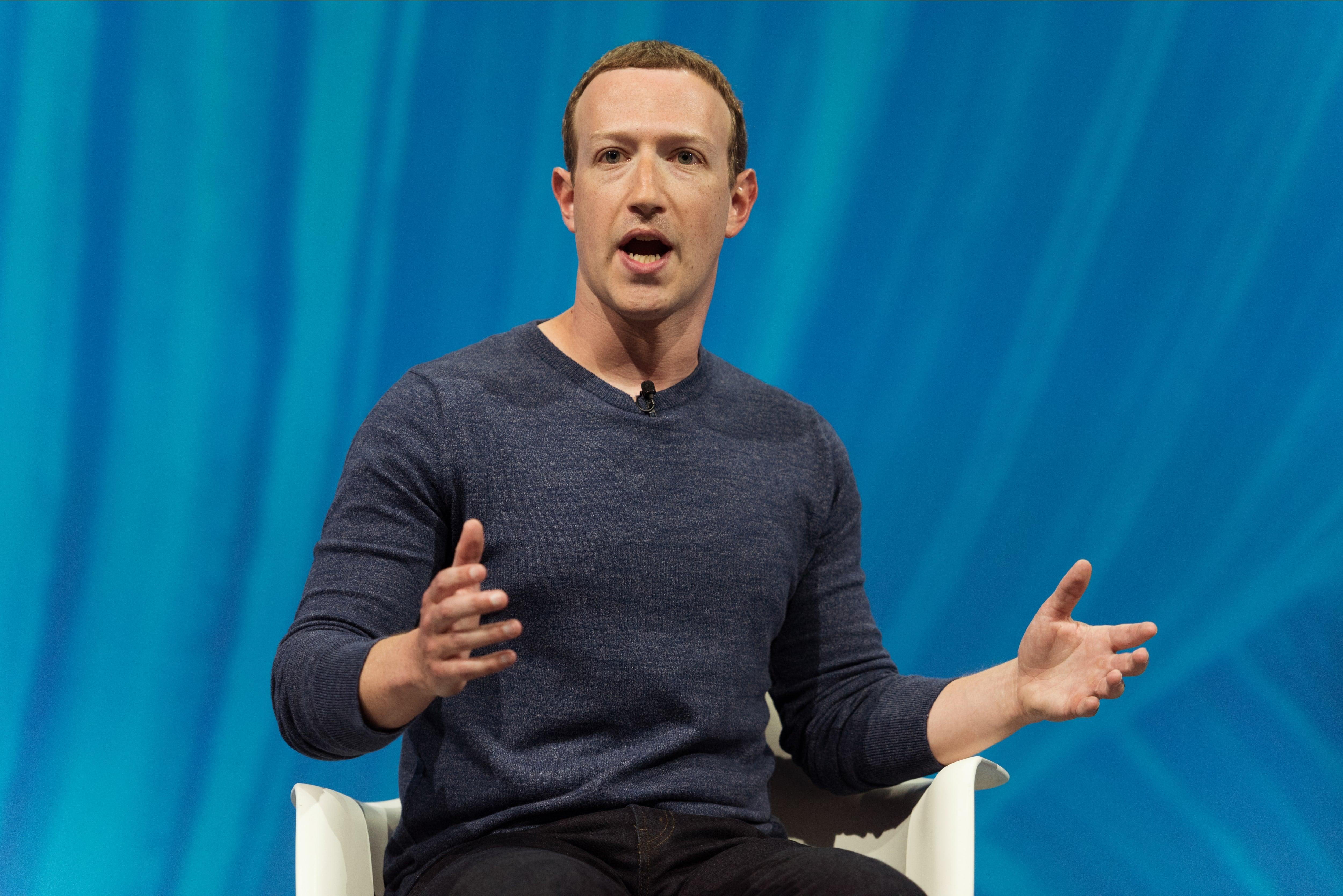Mark Zuckerberg-min.jpg