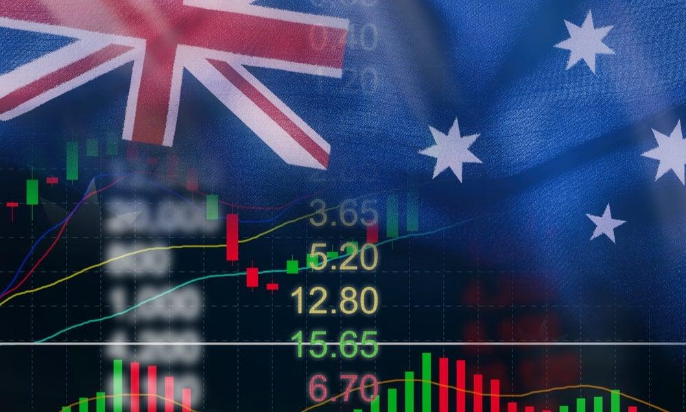 Economic recovery Australia-min.jpg