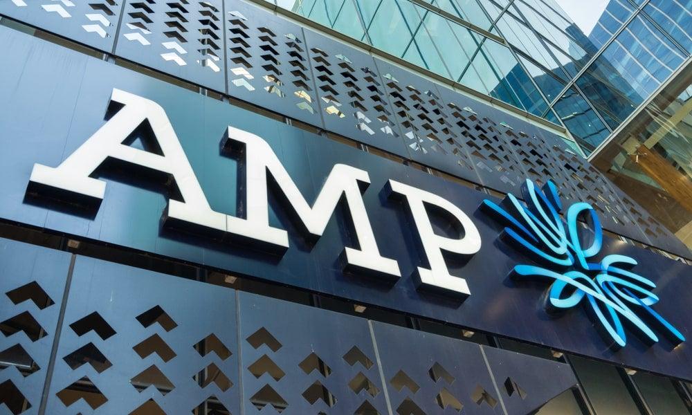 AMP-min.jpg